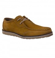 Woodland Mens Casual Shoes ( GC 1062111)