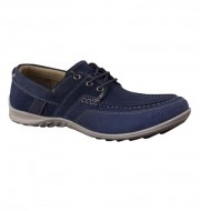 Woodland Mens Casual Shoes ( GC 1149112)