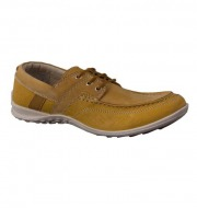 Woodland Mens Casual Shoes ( GC 1149112) Snaype