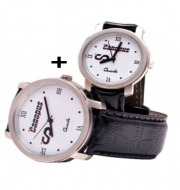 combo offer - Canopus  Pair Watch